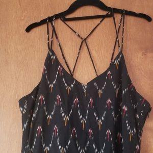 *SUMMER SALE* Loft 18 nwt dress